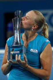 Kaia+Kanepi+2012+Brisbane+International+Day+MC5O30Hb5_Ll